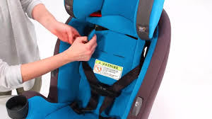 safety 1st grow and go air series 3 in 1 convertible car seat belt positioning