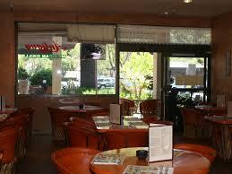 alto plaza restaurant round up 0