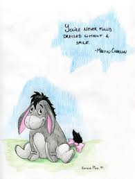 See more ideas about eeyore quotes, eeyore, pooh quotes. 160 Eeyore Ideas Eeyore Pooh Eeyore Pictures