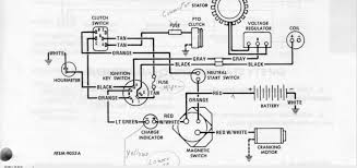 mtd wiring diagram mtd image wiring diagram mtd 990 wiring diagram mtd home wiring diagrams on mtd wiring diagram