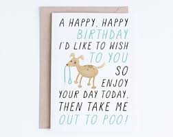 printable 21st birthday cards printable 21st birthday cards funny 21 birthday cards instant