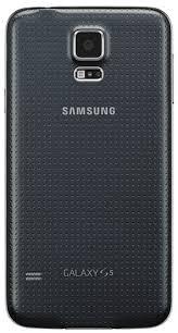 samsung galaxy s5 white box. shop samsung galaxy s5 at\u0026t t-mobile (black/open box/unlocked). devices now white box