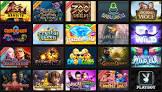 Официальный сайт лучшего казино Вулкан Победа