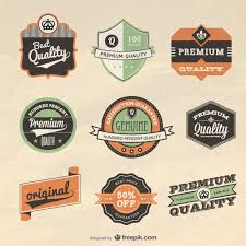Label Design Free Retro Label Design Vector Vector Free Download
