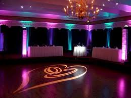 design of lighting. If You Have Always Dreamed Of Having That Stunning Entrance Into A Ballroom, Lighting Design Can Make Dreams Come True. Is Great Way To