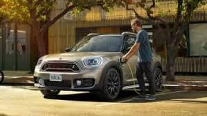 The Mini New Mini Cars Sytner Mini