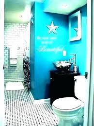teal bathroom accessories teal bathroom sets teal bathroom set aqua bathroom set turquoise bathroom set aqua