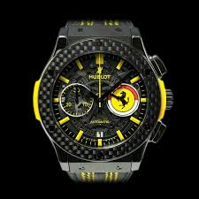 Indoor farming by prologue pictures | motion | no comments. Hublot Classic Fusion Chronograph Ferrari Owners Club Limited Edition Luxe Montre Sg