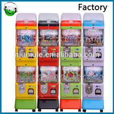 Tomy Vending Machine Interesting Tomy Gacha Automaten Buy Product On Alibaba