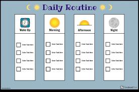 029 Template Ideas Daily Activity Chart Cc32984358e4 1