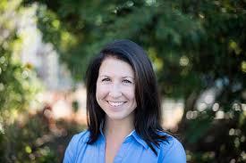 Kate Jaffe – BCCSU