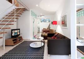 One Bedroom Apartments In Nyc For Rent Minimalist Interior Magnificent One  Bedroom Apartment For Rent 1