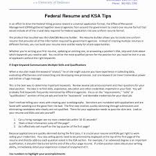 Resume Cover Letter Maker New Building Resume Usa Jobs Cover Letter