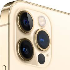 Apple iPhone 12 Pro 128 GB gold ab 1.099,00 € im Preisvergleich!