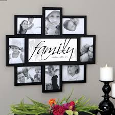 picture frames design time spent with family picture frame ideas is worth every second wonderful