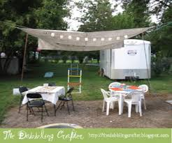 tarp canopy diy tarp canopy diy memphitecom backyard awning for deck vessel outdoor shade canopy diy