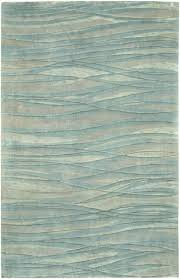 grace blue grey area rug rugs amazing best ideas on in throughout and modern white checd aegean grey light