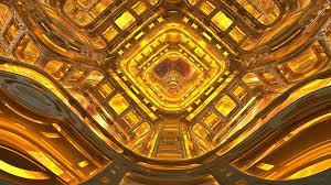World Engine - 3d Fractal Wallpaper HD ...