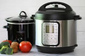Instant Pot Conversion Chart How To Convert Slow Cooker Recipes To Your Instant Pot