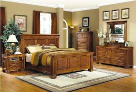 Everybody Loves Raymond Bedroom Set Bedroom Country Style Set Fresh Queen Furniture  Sets Country Style Bedroom