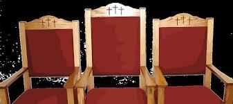 church sanctuary chairs. Clergy Chairs Church Sanctuary C