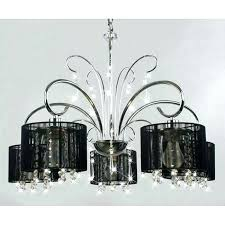 black crystal chandeliers black crystal chandelier lighting chandelier marvellous black and crystal chandeliers small black chandelier black crystal