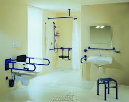 bathroom for elderly. Fantastic Bathroom For Seniors Awesome Modern Design Elderly Home Decorationing Ideas Aceitepimientacom