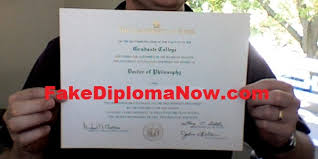 create a diploma online gse bookbinder co create a diploma online fake diplomas and counterfeit college transcripts that are