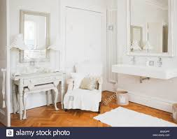 Tranquil Bathroom Tranquil Bathroom Stock Photo Royalty Free Image 30175230 Alamy