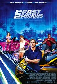 Showing Media Posts for Fast and furious xxx www.veu