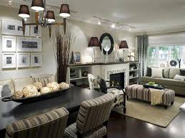 Living And Dining Room Combo Cool Ideas