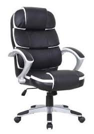 luxury office chair. luxury executive office chairs chair i