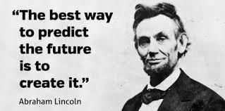 Meaningful famous quotes Meaningful Famous Quotes New Meaningful Famous Quotes My Ancient 10