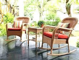martha stewart patio table patio furniture patio furniture living outdoor modern outdoor ideas patio furniture slipcovers