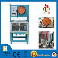 wiring harness braiding machinery for car wiring harness braiding wiring harness braiding machinery for car wiring harness braiding machinery for car suppliers and manufacturers at com