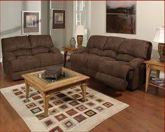 wall paint for brown furniture. wall color for dark furniture paint colors living room walls with brown
