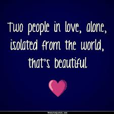 Best 40 Love Picture Quotes In English For Him For Her Download Stunning Love Quotes For Her Download
