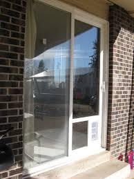 dog door window insert sliding glass door pet door insert storm door with pet door dog