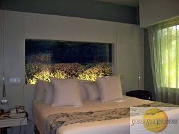 astounding ideas aquarium bed headboard bedroom set furniture trendy stylish fish tank sets inspiring idea gorgeous built in as a