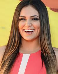 20 makeup challenge summer edition bethany mota bethany mota on ellen show your does 60 second