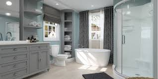 Bathroom Remodel Toronto Collection Impressive Inspiration
