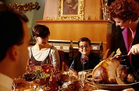 the kitsch of thanksgiving photo essays time thanksgiving