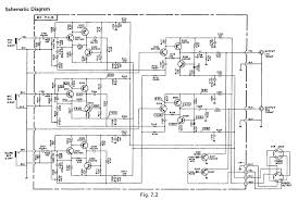 replace xlr trs here is the complete schematic of the preamp