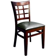 modern furniture chairs png. restaurant chair manufacturers modern furniture chairs png