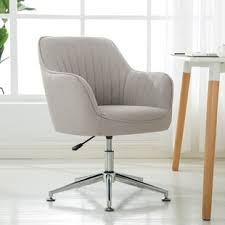 chair seat height 22 inches. Interesting Chair Quickview To Chair Seat Height 22 Inches U