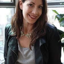 Tracy Middleton   Freelance Journalist   Muck Rack