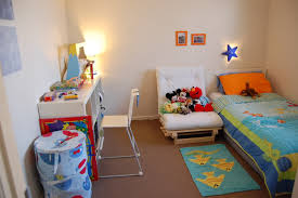 New 8 Year Old Boy Bedroom Ideas Home Design Popular Excellent On 8 Year  Old Boy