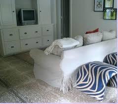 antelope carpet print rug stark wall to shown w white built in wh antelope carpet