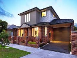exterior paint colors that go with brickBest 25 Red brick exteriors ideas on Pinterest  Red brick houses