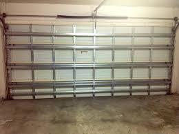 garage door brace kit hurricane doors neat of chamberlain opener